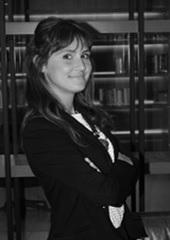 Mariana Tiezzi